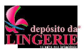 665e7035a3e45 Depósito da Lingerie